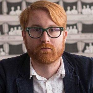 Christoph Mathieu
