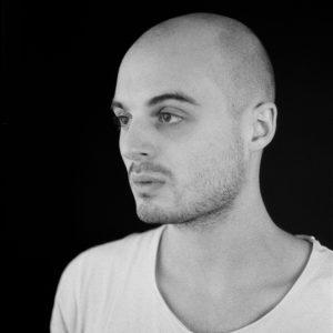 TILMAN SINGER - Screenwriter & Director